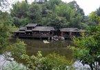 Bí ẩn ngôi làng không bao giờ có muỗi ở Trung Quốc