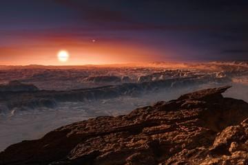 Phát hiện ngoại hành tinh giống Trái Đất quay quanh ngôi sao giống như mặt trời