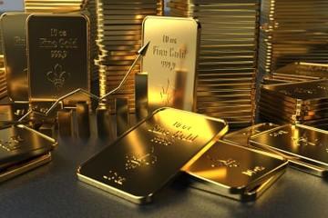 """Giá vàng trong nước """"bốc hơi"""" hơn nửa triệu đồng, tuần tới có nên mua vào?"""