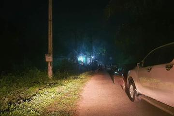 2 vợ chồng tử vong trong căn nhà khóa trái cùng bản di chúc đau buồn