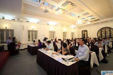 Hội nghị Tập huấn Tuyên truyền về năm Chủ tịch ASEAN 2020