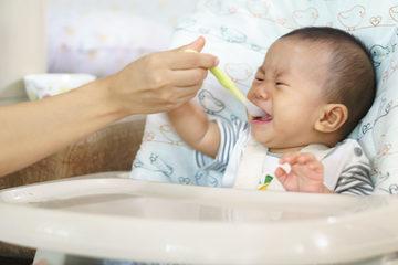 Chuyên gia chỉ ra 4 sai lầm cả nghìn mẹ mắc phải khiến trẻ biếng ăn