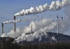 Những hình ảnh 'đáng sợ' khi môi trường bị hủy hoại