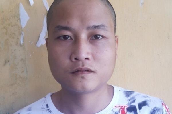 Quảng Nam: Khởi tố kẻ đâm 2 phu vàng thương vong