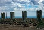 Chuyên gia bình luận việc Nga - Thổ Nhĩ Kỳ đồng ý thoả thuận cung cấp lô S-400 thứ hai