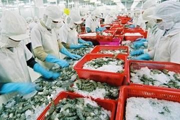 Xử lý 174 vụ phòng vệ thương mại đối với hàng hóa xuất khẩu của Việt Nam