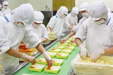 Ngày an toàn thực phẩm thế giới: 5 cách đảm bảo ATTP