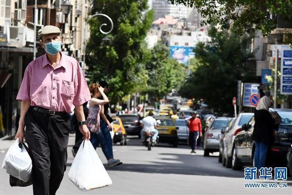 Cuộc sống cơ cực của người dân Syria trong dịch bệnh và chiến loạn