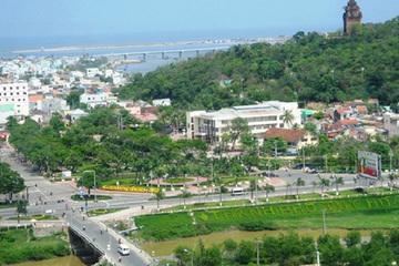 Phú Yên phấn đấu phát triển nhanh, toàn diện, bền vững