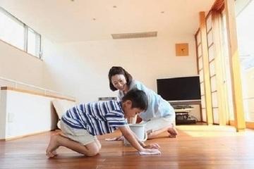 Mẹo giúp nhà cửa luôn sạch mát, chẳng cần dùng điều hòa dù nắng nóng