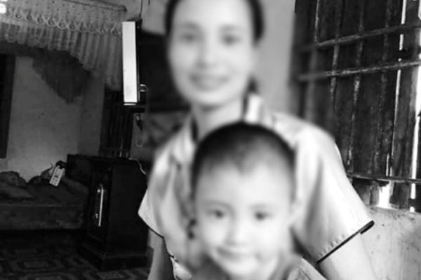 Vụ bé trai 5 tuổi bị trói, tử vong ở Nghệ An: Gây án xong, nghi phạm vẫn đi học bình thường