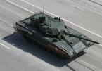 T-14 sẵn sàng xuất khẩu, quốc gia nào là khách hàng tiềm năng?