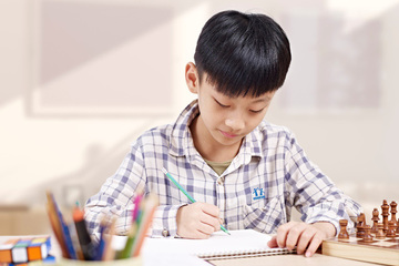 Ôn thi vào 6: Khoanh vùng kiến thức trọng tâm môn Tiếng Việt