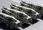 Chuyên gia giải mã 'âm mưu' của Mỹ đối với Trung Quốc về New START