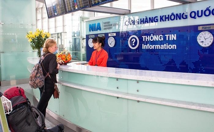 Từng bước mở lại các chuyến bay thương mại quốc tế, sẵn sàng mở cửa du lịch quốc tế