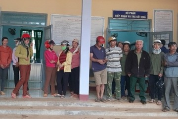 Đắk Nông: Chủ đại lý nông sản tử vong, dân nghèo lo mất trắng trăm tỷ đồng
