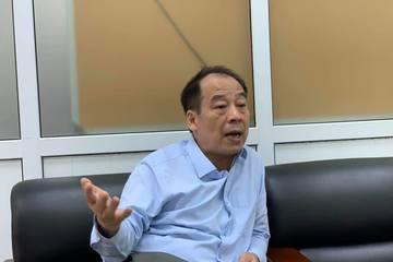 PGS Trần Đắc Phu: 6 'chìa khoá' để Việt Nam thành công trong dịch Covid-19