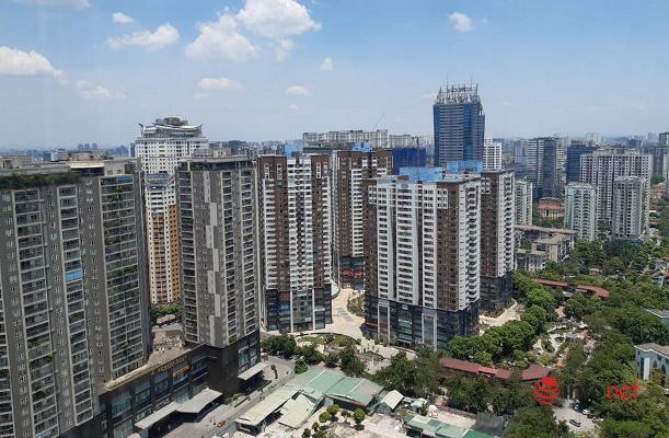 Sắp giảm tiền đất khuyến khích DN làm nhà ở giá rẻ dưới 20 triệu đồng/m2