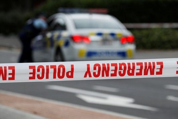 New Zealand lên kế hoạch cải tổ lực lượng cảnh sát trước nạn phân biệt chủng tộc