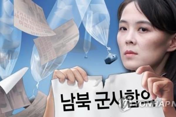 Triều Tiên liên tiếp dọa nạt, giới chức an ninh Hàn Quốc họp khẩn