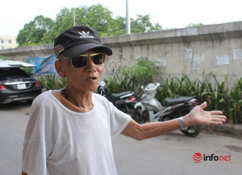 Mong muốn một 'con đường gốm sứ' mới lưu giữ dấu ấn Hà Nội