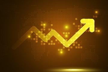 Giá vàng tuần này có thể vượt mốc 1.800 USD/ounce, nhà đầu tư có nên bán chốt lời?