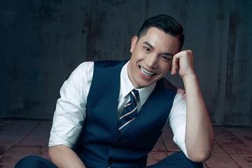 """Startup của tác giả ca khúc """"Việt Nam ơi"""" nhận 8 triệu USD từ nhà đầu tư Nhật"""