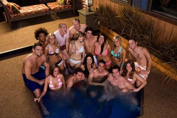 Hậu tham gia 'Big Brother': Người có thu nhập khủng, kẻ sở hữu khối tài sản lên tới triệu đô