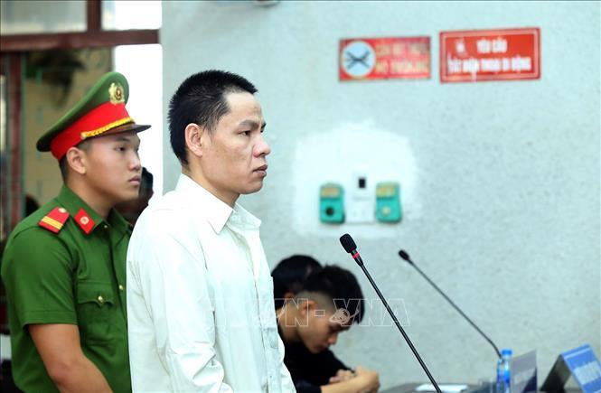 Vụ nữ sinh giao gà bị sát hại ở Điện Biên: Hung thủ thật sự là ai?