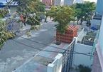 Bỏ Sài Gòn về Đà Nẵng lập nghiệp với số vốn 700 triệu đồng, nay vợ chồng trẻ có tài sản gần chục tỷ đồng
