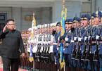 Sau Hàn Quốc, Triều Tiên chuẩn bị 'trút giận' xuống Mỹ