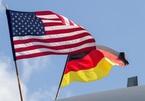 Chuyên gia: Mỹ rút quân khỏi Đức là tự làm hại chính mình?