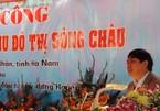 Cuộc chơi địa ốc của đại gia Cao Minh Sơn