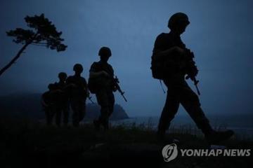 Triều Tiên đưa lính tới các đồn trống ở DMZ