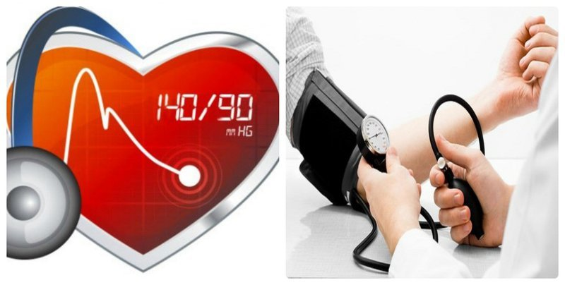 Huyết áp cao không điều trị, suýt vỡ túi phình động mạch chủ bụng