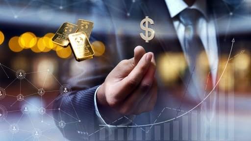đầu tư chứng khoán hay vàng