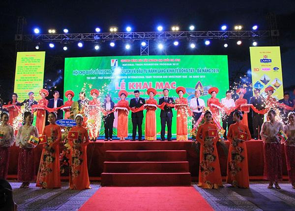 Đà Nẵng: Hội chợ quốc tế EWEC 2020 có quy mô 350 – 400 gian hàng