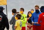 Thế giới có hơn 8 triệu ca mắc Covid-19, Afghanistan và Syria thành 'điểm nóng' ở Trung Đông