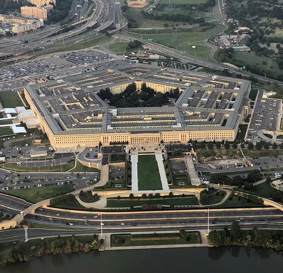 Chuyên gia Nga đáp trả 'cực gắt' Chiến lược phòng thủ trong không gian của Mỹ