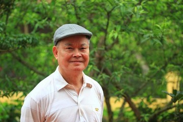 Căn bệnh khiến diễn viên 'Chạy án' Khôi Nguyên qua đời nguy hiểm thế nào?
