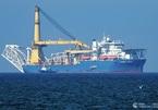 Nga tìm ra cách 'khai thông' Nord Stream-2 bất chấp trừng phạt của Mỹ