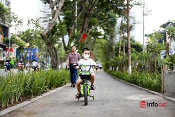 Hà Nội tự quyết thu phí cảnh quan, thuế resort như Singapore được không?