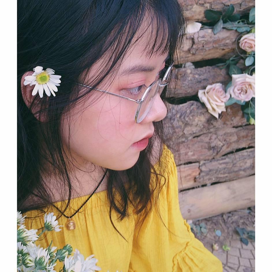 'Lịm tim' với giọng hát của 10X Hà Nội, xem profile còn bất ngờ hơn