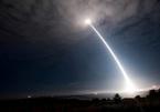 Cuộc chạy đua hạt nhân hiện tại nguy hiểm hơn Chiến tranh Lạnh?