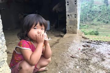 Đến năm 2025 phấn đấu giảm trên 60% số xã, thôn đặc biệt khó khăn