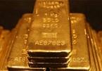 Chưa kịp vượt mốc 49 triệu đồng, cuối ngày giá vàng lại giảm