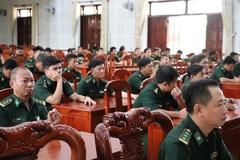 Tuyên truyền, kỷ niệm 130 năm ngày sinh Chủ tịch Hồ Chí Minh