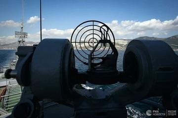 Chuyên gia: Tên lửa Ukraine tấn công Nga sẽ là thảm họa địa chính trị