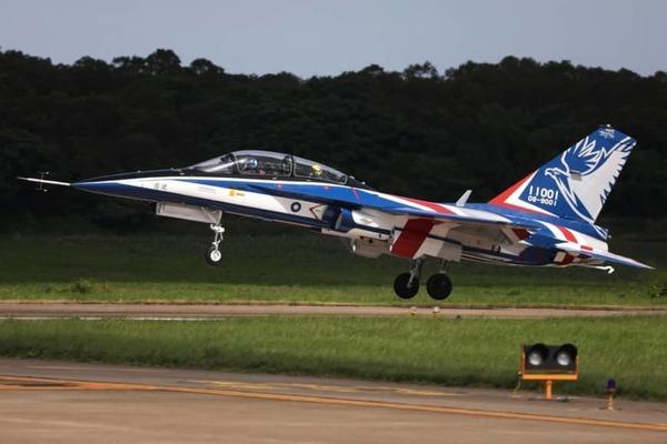 Đài Loan xua đuổi oanh tạc cơ H-6 Trung Quốc