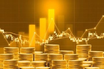 Phăng phăng leo dốc, giá vàng hôm nay 23/6 tăng bao nhiêu?